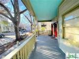 512 Waldburg Street - Photo 2