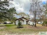 3843 Old Louisville Road - Photo 20