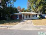 8519 Old Montgomery Road - Photo 1