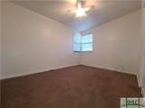 8519 Old Montgomery Road - Photo 12