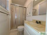 8519 Old Montgomery Road - Photo 14