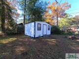 8519 Old Montgomery Road - Photo 19
