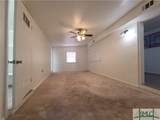 8519 Old Montgomery Road - Photo 2