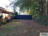 8519 Old Montgomery Road - Photo 21
