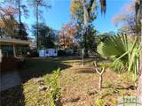 8519 Old Montgomery Road - Photo 24