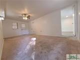 8519 Old Montgomery Road - Photo 5