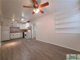 8519 Old Montgomery Road - Photo 6