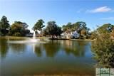 549 Pointe South Drive - Photo 28
