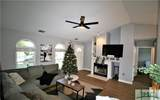 549 Pointe South Drive - Photo 6