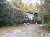 715 Pate Rogers Road - Photo 1