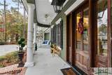 80 Hickory Street - Photo 2