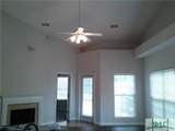 46 Stonelake Circle - Photo 2