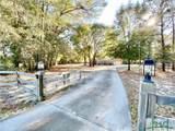 1245 Honey Ridge Road - Photo 2