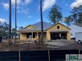 101 Calhoun Lane - Photo 1