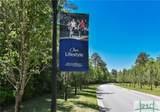 101 Calhoun Lane - Photo 13