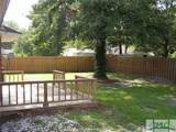 13 Oak Ridge Circle - Photo 4
