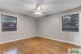 5209 Habersham Street - Photo 14