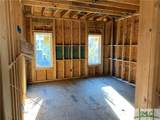 5 White Oak Lane - Photo 14