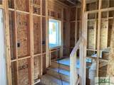 5 White Oak Lane - Photo 7