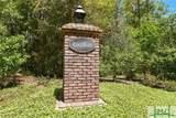 56 Calhoun Lane - Photo 16