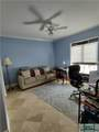 700 Wilmington Island Road - Photo 13