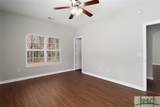 404 Banberry Court - Photo 14