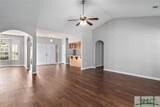 404 Banberry Court - Photo 5