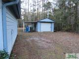 65 Quail Road - Photo 20