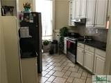 409A Waldburg Street - Photo 14