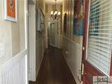 409A Waldburg Street - Photo 3