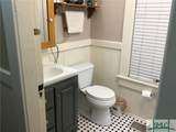 409A Waldburg Street - Photo 7