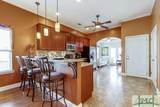 127 Moonlight Trail - Photo 9