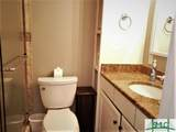 1608 Jones Avenue - Photo 8