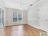 127 Williams Avenue - Photo 14