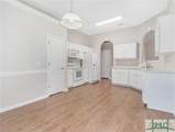 127 Williams Avenue - Photo 16