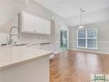 127 Williams Avenue - Photo 19