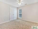 127 Williams Avenue - Photo 31