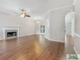 127 Williams Avenue - Photo 4