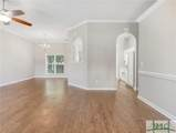 127 Williams Avenue - Photo 5