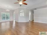 127 Williams Avenue - Photo 9