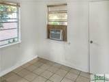 501 Buckhalter Road - Photo 5