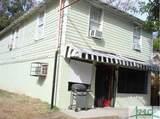 2221 Hanson Street - Photo 2