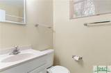 1304 Crossbrook Place - Photo 18