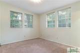 1304 Crossbrook Place - Photo 22