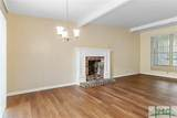 1304 Crossbrook Place - Photo 30