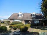 1470 Chevy Chase Road - Photo 1