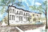 316 Gwinnett Street - Photo 1