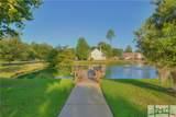 107 Oak Grove Lane - Photo 27