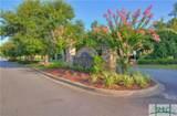 107 Oak Grove Lane - Photo 32