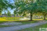 107 Oak Grove Lane - Photo 33